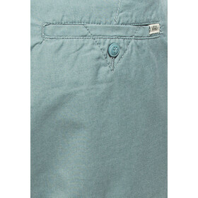 Vans Dewitt Shorts Herrer, lagoon heather
